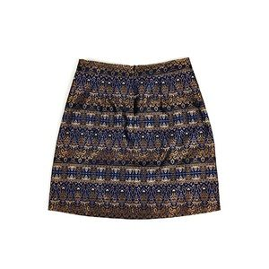 Massimo Dutti Skirts - NWT Massimo Dutti Skirt